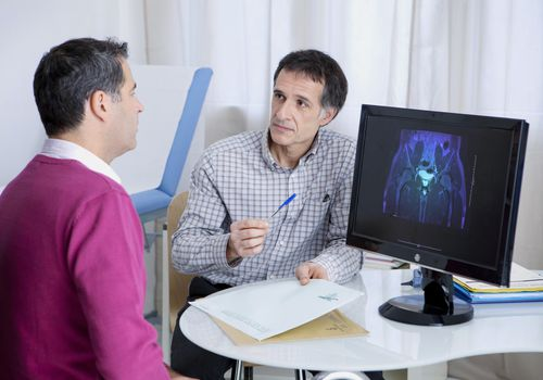 Urology Surgical Speciality
